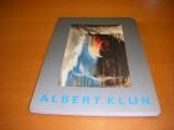 albert--klijn-1895--1981