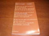 op--de-levensvreugde-gesigneerd-exemplaar