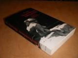 allerseelen-roman-suhrkamp-taschenbuch-3163