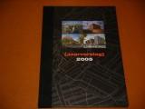 woonstichting--lieven-de-key-jaarverslag-2005