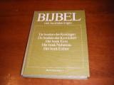 bijbel-met-kanttekeningen-de-boeken-der-koningen-de-boeken-der-kronieken-het-boek-ezra-het-boek-nehemia-het-boek-esther