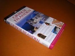 capitool-reisgidsen-griekse-eilanden-2009-11de-herziene-druk