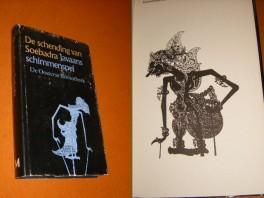 de-schending-van-soebrada-javaans-schimmenspel-de-oosterse-bibliotheek-deel-1