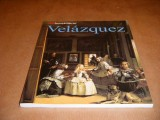diego--velaquez-leben-und-werk-minikunstfuhrer