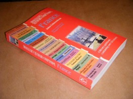 france-a-literary-guidebook-containing-over-120-extracts-travellers-literary-companion