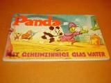 panda-en-het-geheimzinnige-glas-water