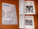 steeds--leidse-stadsrubriek-19801982