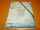 lust--gratie-literair-tijdschrift