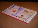 speling--50-tijdschrift-voor-bezinning-jaargang-50-198-de-kracht-van-de-geest-levenwekkend-is-de-geest-maar-vanwaar-en-waarheen