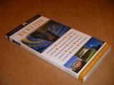 capitool--compact-berlijn-2006-