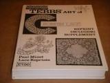 tebbs--art-of-bobbin-lace