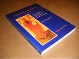 gesprekken--met-paulus-19891992-een-weg-naar-vrede-harmonie-en-heelheid-van-de-schepping