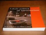 lokale--politiek-als-laboratorium-in-de-voetsporen-van-wibaut-en-drees-wbs-jaarboek-2009