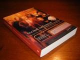 sociaal--isolement-een-studie-over-sociale-contacten-en-sociaal-isolement-in-nederland
