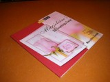 marjoleines--3d-greetings-cards-craft-special