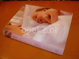 your--pregnancy-bible-the-most-authoriative-and-uptodate-sourcebook-on-pregnancy-and-early-parenthood-created-by-a-team-of-exper