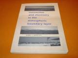 academische-proefschrift-convection-and-chemistry-in-the-atmospheric-boundary-layer-convectie-en-chemie-in-de-atmosferische-gren