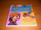 breiboek-voor-hippe-meiden