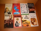 gullivers-travels--the-time-of-the-hero--the-unbearable-lightness-of-being-milan-kundera--sophies-choice--this-sporting-life--jo