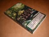 wat--is-natuur-nog-in-dit-land-de-mooiste-tuinverhalen-en-gedichten-