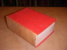 collection--of-britisch-authors-volume-clxxv-david--copperfield--three-volumes-in-one-book