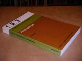 andragologie--een-bundel-artikelen-onder-redactie-van-bvan-gent-en-ttten-have-sociale-en-culturele-reeks