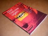 met--nieuwe-ogen-werkboek-voor-de-ontwikkeling-van-een-transculturele-attitude