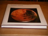 deel-48-van-de-wetenschappelijke-bibliotheek-planeten--verkend