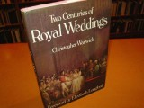 two-centuries-of-royal-weddings-foreword-by-elizabeth-longford