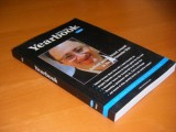 new--in-chess-yearbook-104