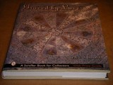 graced--by-lace-a-guide-for-collectors-of-antique-linen-and-lace-a-schiffer-book-for-collectors