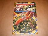 montignac--op-klompen-100-recepten-uit-de-hollandse-keuken