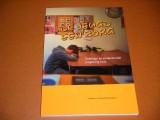 de--jeugd-een-zorg-ramings-en-verdeelmodel-jeugdzorg-2007
