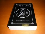 a--witchesbible-the-complete-witcheshandbook