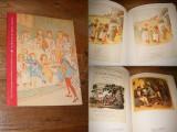 kleur-voor-kinderen-het-kinderboek-in-een-haagse-tentoonstelling-van-1893
