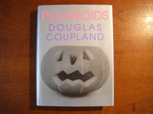 COUPLAND, DOUGLAS - Polaroids