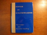 hofnar--en-schatbewaarder-tien-leiders-over-executive-coaching