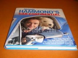 richard--hammonds-car-confidential