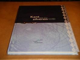 kant--met-een-zilveren-randje-25-jaar-lokk-nederland