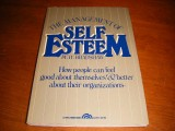 the--management-of-selfesteem-how-people-can-feel-good-about-themselves-and-better-about-their-organizations-