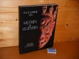 encyclopedie-van-mythen-en-legenden