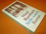 stille-waters-roman