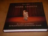 marie--savitch-ihr-leben-und-wirken-fur-rudolf-steiners-eurythmischen-impuls