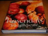 rosendals--tradgardscafe