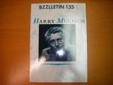 bzzlletin-135-harry-mulisch