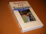 winterdromen-roman