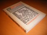 catalogue-de-tres-beaux-livres-catalogue-no-9-manuscrits-a-miniatures--incunables--livres-du-xvie-siecle--tres-belles-reliures