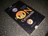 de-oncyclopedie-alles-waarvan-u-niet-wist-dat-u-het-wilde-weten