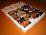 la-cuisine-regionale-