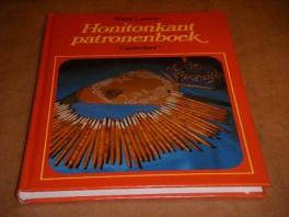 honitonkant--patronenboek